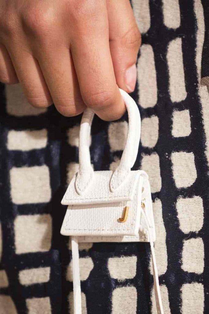 Micromini-bags-fashion-lifestyle-DKODING