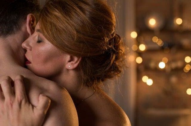 Midlife-Forties-Women-Sex-Relationship-Lifestyle-DKODING