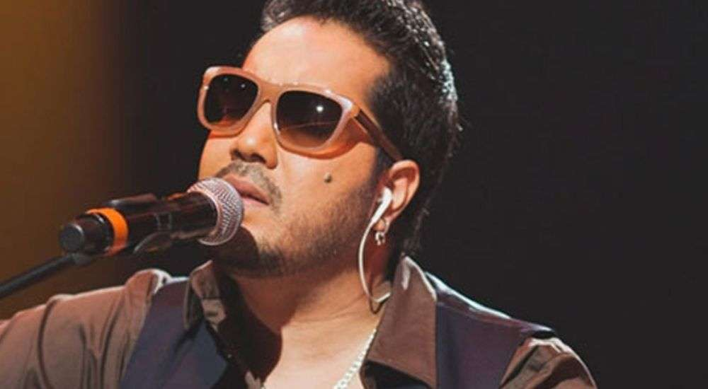 Mika Singh-Unbanned by FWICE-Bollywood-Entertainment-DKODING