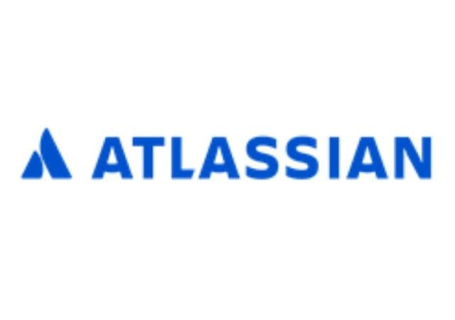 India is our fastest growing talent location: Mike Cannon-Brookes, Co-founder and Co-CEO, Atlassian