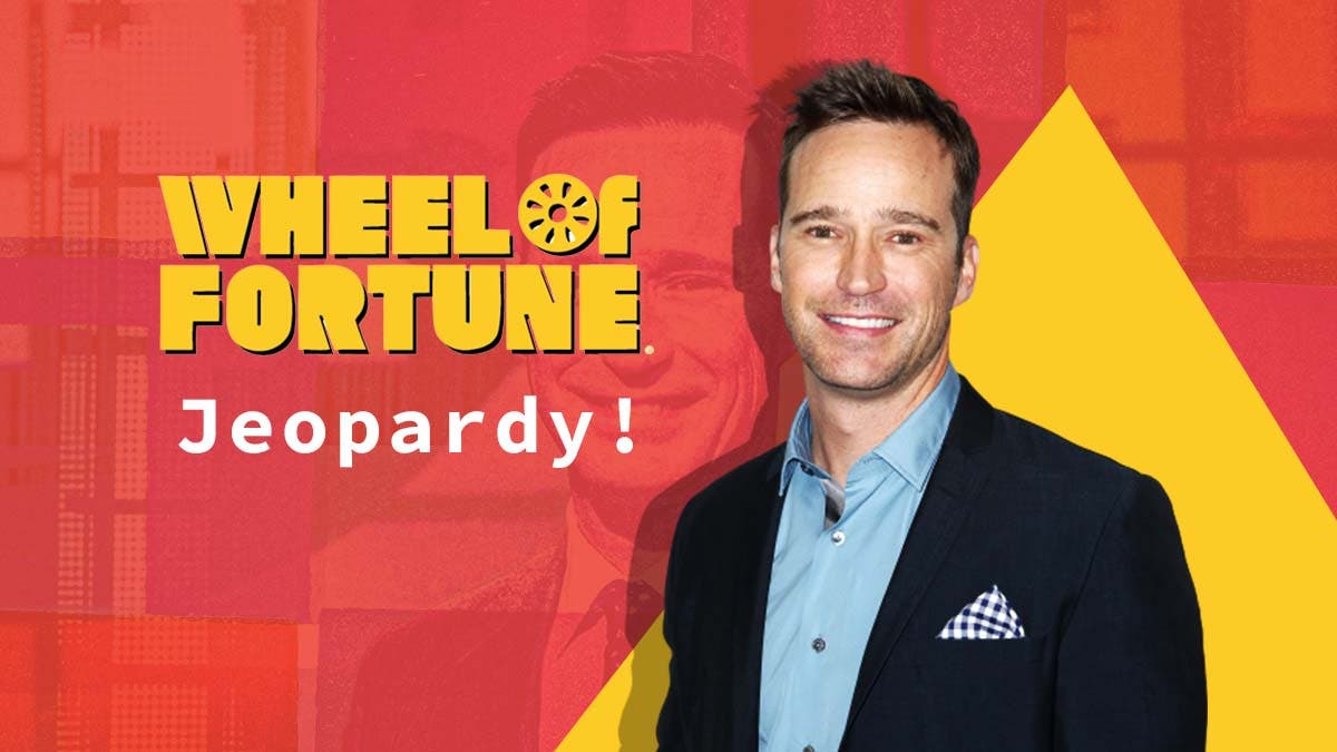 why Mike Richards was fired from 'Jeopardy!' and 'Wheel of Fortune'