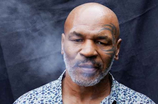 Mike-Tyson-Smoking-Weed-TrendingToday-DKODING
