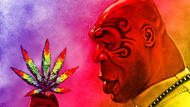 Mike-Tyson-Weed-Holiday-Weed-Resort-Features-DKODING