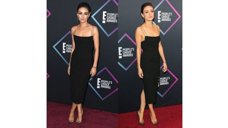 Mila-Kunis-Celebrities-With-Small-Breasts-Fashion-And-Beauty-Lifestyle-DKODING