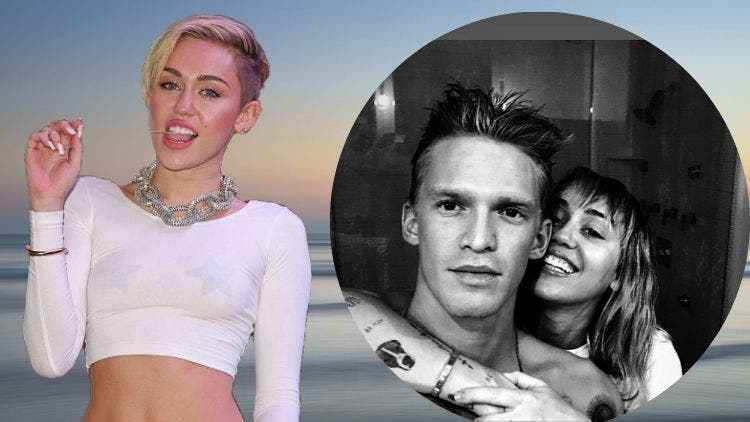 Miley Cyrus Is Heading Towards Her First Breakup Of 2020 But Cody Simpson Has Marriage Plans On Mind