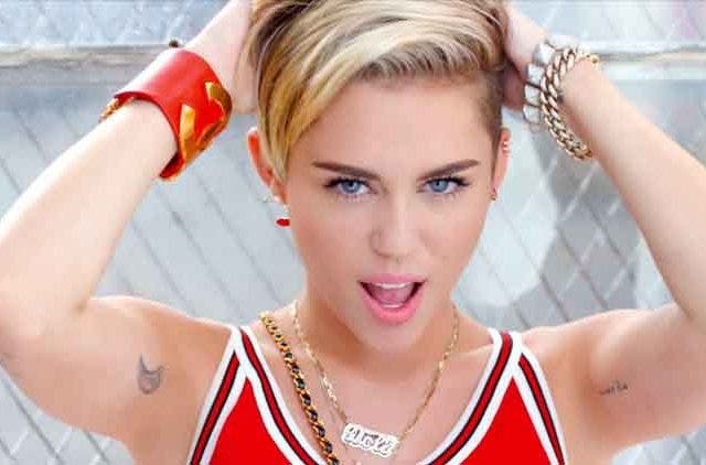 Miley-Cyrus-Red-Trending-Today-DKODING