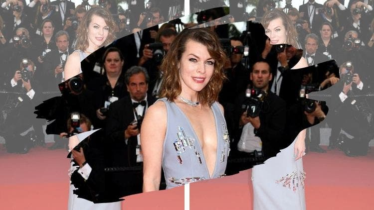 MiliaJovovich-abortion-health-and-wellness-lifestyle-DKODING