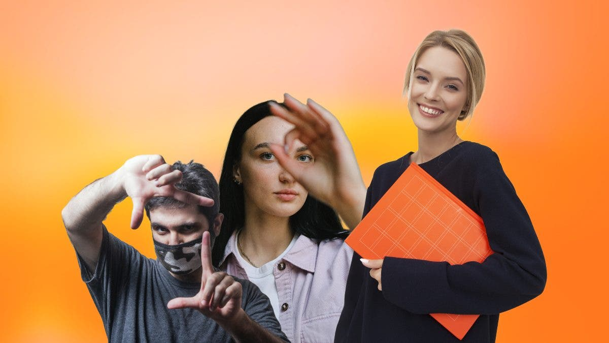 Top 5 Millennial-Must Skills To Learn In 2021