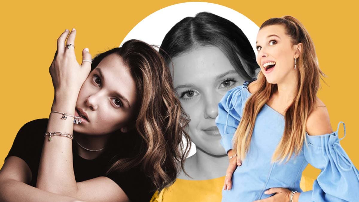 Millie Bobby Brown's controlling family micromanages every aspect of her life