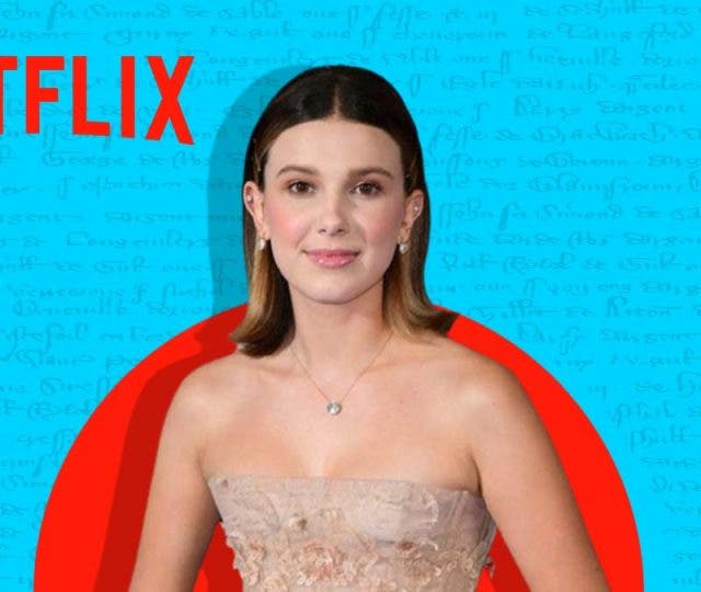 Netflix superstar Millie Bobby Brown to enter MCU as this character