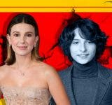 Millie Bobby Brown secretly wishes this about Eleven and Mike