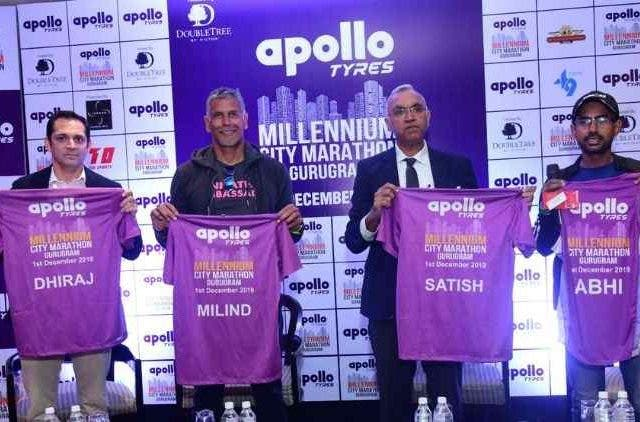 Millind-Soman-At-Marathon-Of-Millenium-City-More-News-DKODING