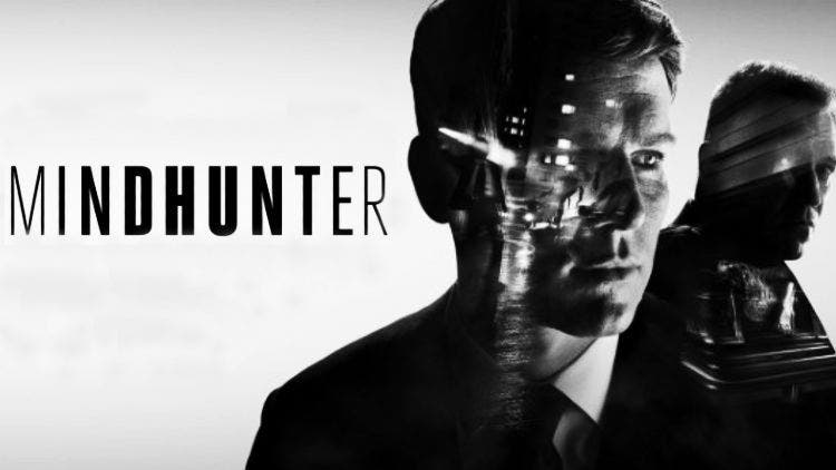 Mindhunter Season 2 teaser will leave you tensed with suspense