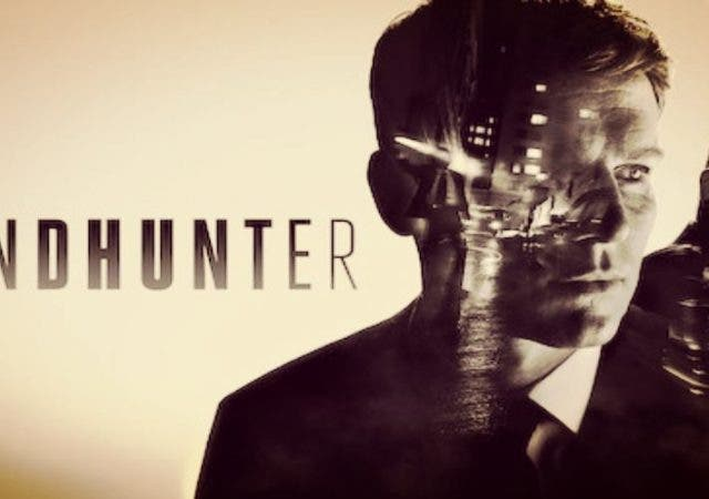 Mindhunter Season 3 serial killer DKODING