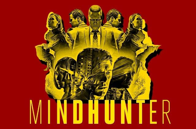 Mindhunter' Season 3 is secretly in the works