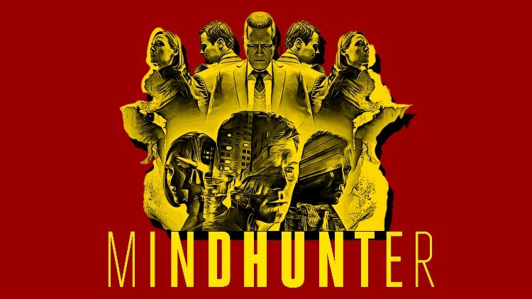 All The Updates About Serial Killer Thriller Mindhunter Season 3 Secretly In The Works