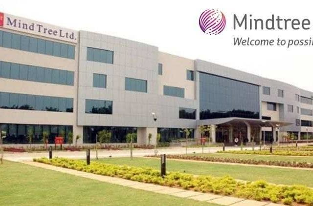 Mindtree-Co-Founders-Resign-Business-Companies-DKODING