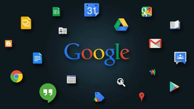 Mirosoft-To-Integrate-Google-Services-Into-Outlook-Companies-Business-DKODING