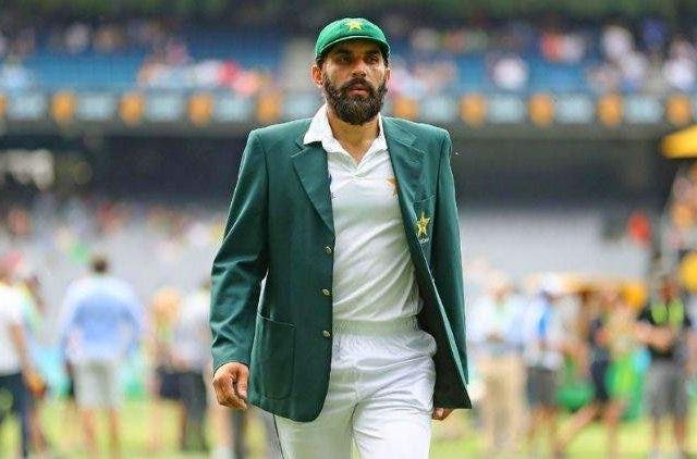 Misbah-Cricket-Sports-DKODING