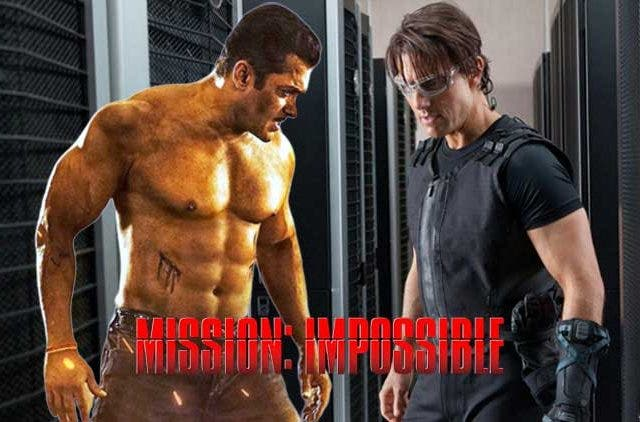 Mission-Impossible-Salman-Khan-Bollywood-Entertainment-DKODING