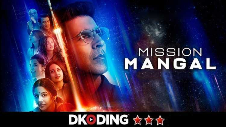 Mission-Mangal-Review-More-DKODING