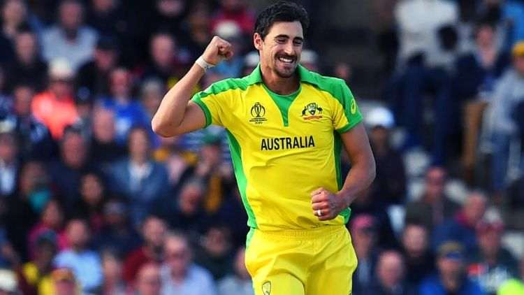 Mitchell-Starc-5-Wickets-Vs-WI-Cricket-CWC19-Sports-DKODING