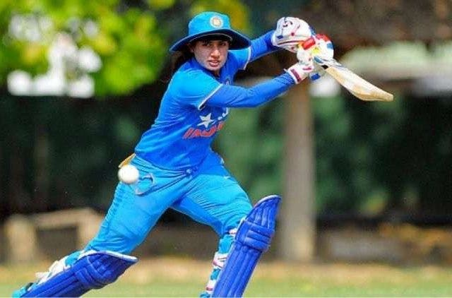 Mithali-Raj-Retirement-Cricket-Sports-DKODING