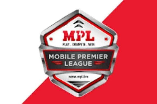Mobile-Premier-League-Forays-Into-The-Southeast-Asia-Market-Companies-Business-DKODING