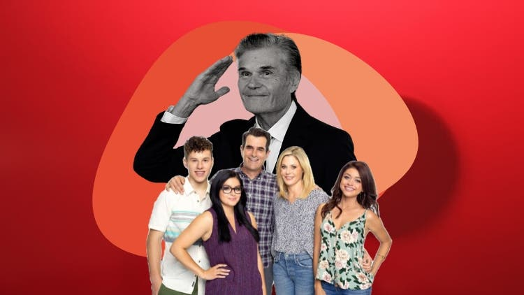 Modern Family Tributes Fred Willard By Re-airing Its Final Episode For His Fans