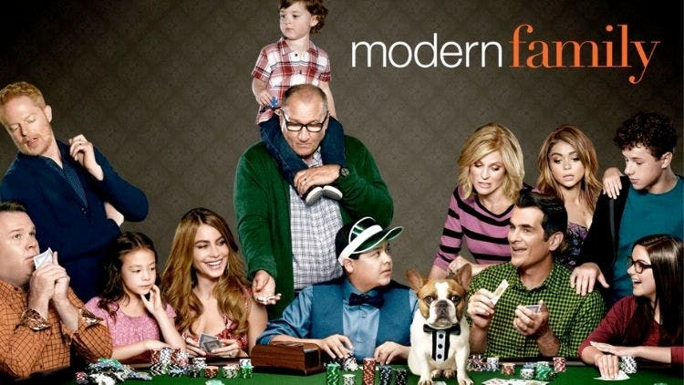Modern Family S Season 11 Plot Changed Just Before The Finale Dkoding