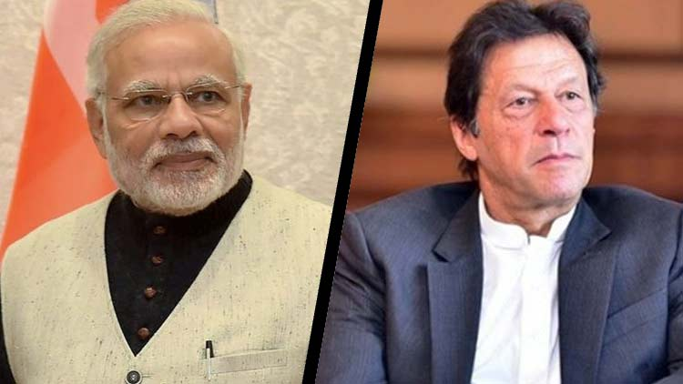 Modi-And-Imran-Khan-India-Politics-DKODING