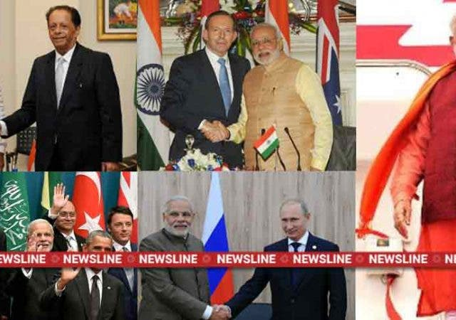 Modi-Foreign-Diplomacy-Feature-Newsline-DKODING