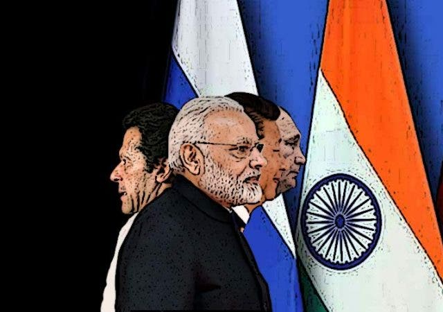 Modi-SCO-Feature-Newsline-DKODING
