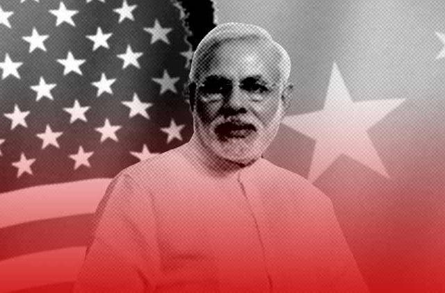 Modi-US-China-Newsshot-DKODING