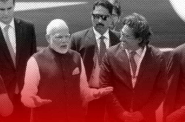 Modi-World-Leaders-Newsshot-DKODING
