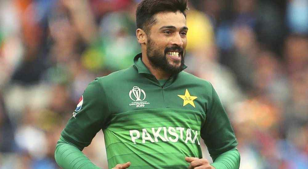 Mohammad-Amir-Special-Mention-CWC19-Cricket-Sports-DKODING