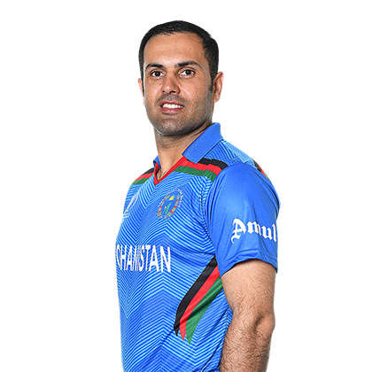 Mohammad-Nabi-Afghanistan-CWC19-Cricket-Sports-DKODING