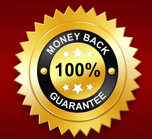 Money-Back-Guarantee-Features-DKODING