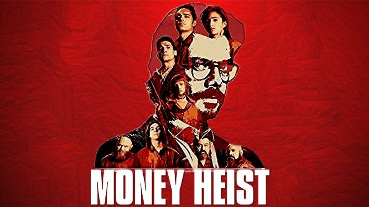 Money Heist Plot Revealed: Season 5 Could Be The End Of The Professor