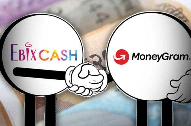 MoneyGram-Ebixcash-Strategic-Pact-Companies-Business-DKODING