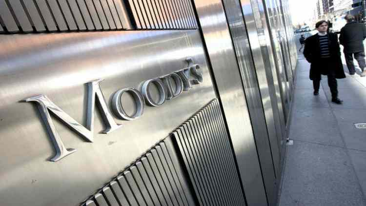 Moodys-Corporate-Tax-Indian-Economy-Money-Markets-Business-DKOING