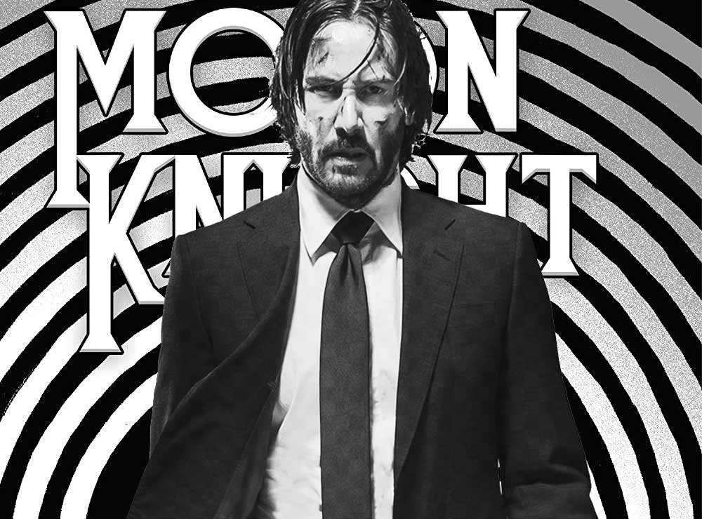 Moon-Knight-Keanu-Reeves-Entertainment-Hollywood-DKODING