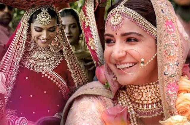 Most-Expensive-Wedding-Bollywood-Entertainment-DKODING