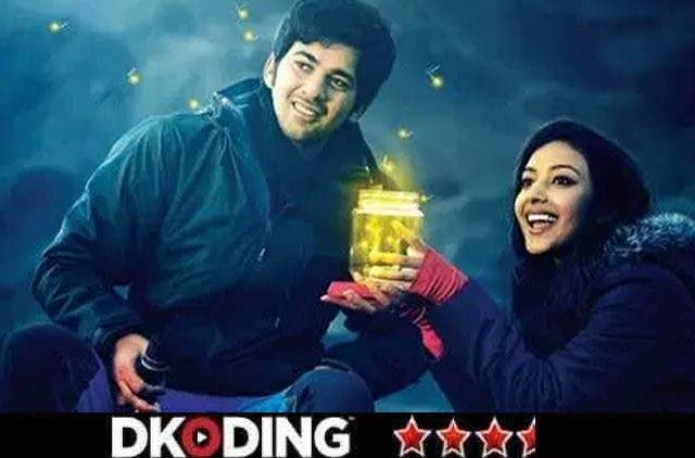 Movie Review-Pal Pal Dil Ke Paas-Bollywood-Entertainment-DKODING