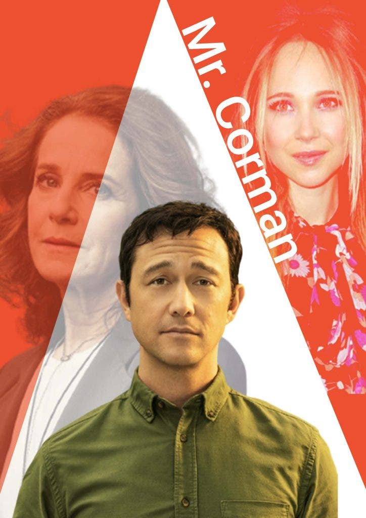'Mr. Corman' Season Two: Has the Apple TV+ Series Been Cancelled or Renewed?