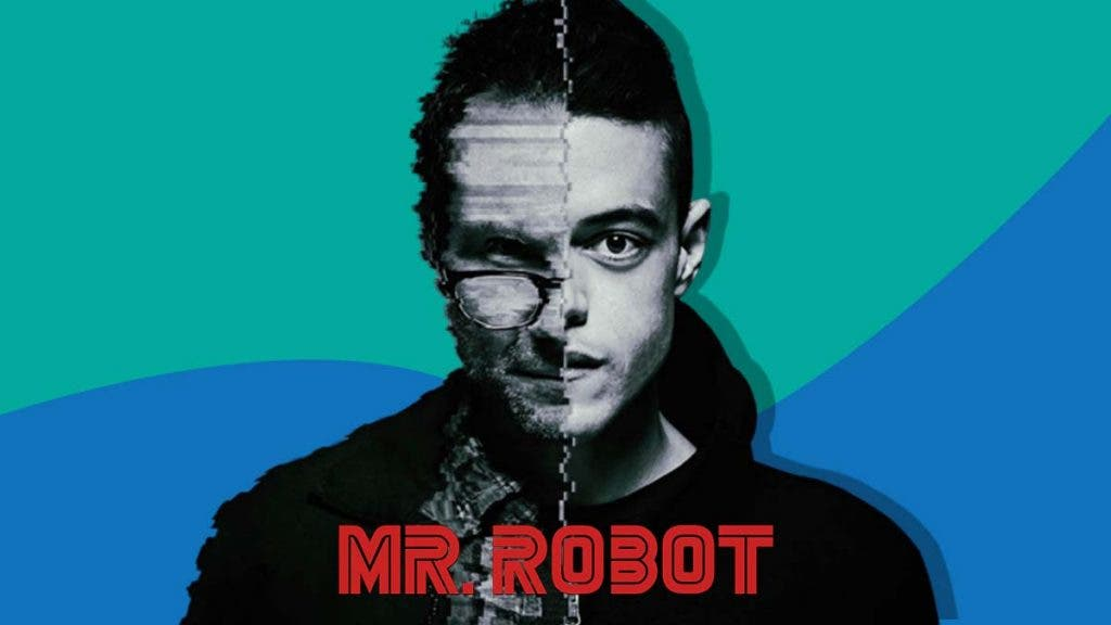 Rami Malek To Comeback With Mr Robot Season 5: Release Date Update