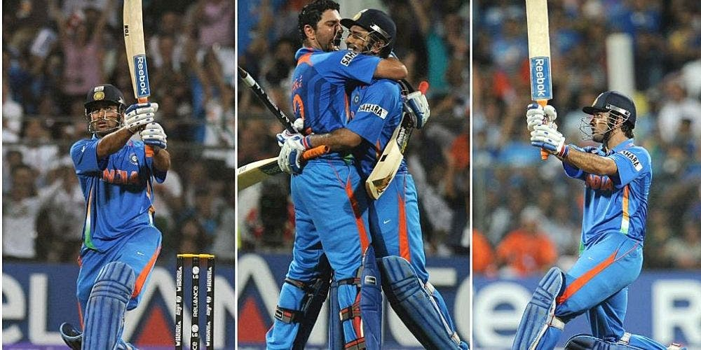 Ms-Dhoni-In-2011-WC-Final-Cricket-Sports-DKODING
