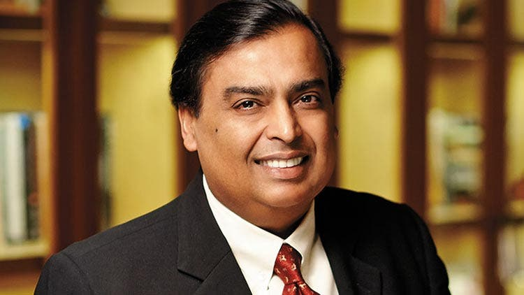 Mukesh-Ambani-Investment-Himachal-Pradesh-Business-DKODING
