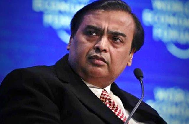 Mukesh-Ambani-Jio-COAI-War-Vodafone-Idea-Telecom-Sector-Industry-Business-DKODING
