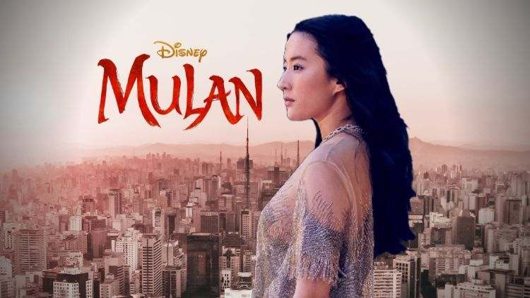 Here's Why Mulan Will Never Release Even After Coronavirus